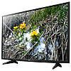 Телевізор LG 32LH530V