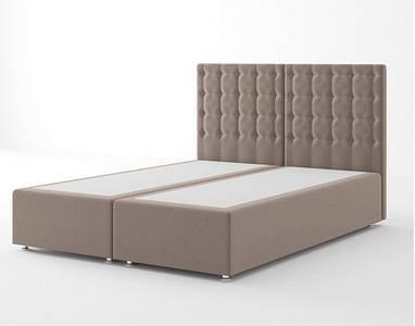 Кровать-подиум Адриа