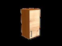 Кухонный блок ДСП верхний 400