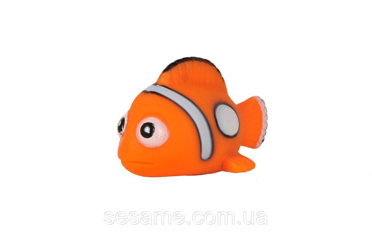Игрушка для плавания Flashing Blinkies Fish (FFB01-24)