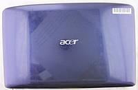 Корпус для ноутбука Acer Aspire 5536G KPI32980