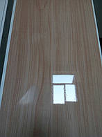 Панель ПВХ Panelit   0,25*6,0*0,008 (Д03 Клен)