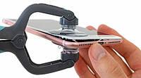 По этой инструкции Apple решает, чинить ваш iPhone или нет