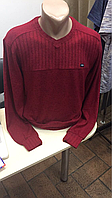 Мужской  Ultra soft регланы бантики утепленные регланы красные