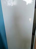 Панель ПВХ Panelit   0,35*6,0*0,008 (А01 Белый глянец)
