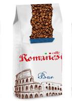 Кофе Romanesi caffe Bar