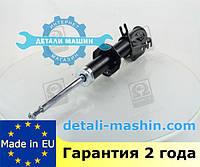 "Амортизатор подвески передний левый Матиз 98 -  ""RIDER"" Daewoo Matiz  96336487"