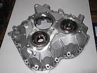 Корпус с подшипниками Ducato,Boxer,Jamper 3.0JTD 06-