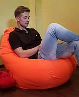 Кресло-мешок 110*90 см.