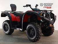 Квадроцикл SPEED GEAR Force 500 (base)