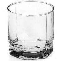 Набор низких стаканов для сока Таngо 6 шт по 235 мл Pasabahce 42943*