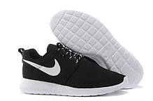 Мужские кроссовки Nike Roshe Run BW, фото 3