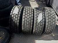 Грузовые шины Ling Long D905, 245/70R17.5