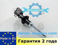 """Амортизатор подвески передний правый Матиз 98 -  """"RIDER"""" Daewoo Matiz  96316746"""