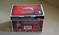 Безопасные опоры для отжимания Bollinger Push Up Stands TV (Пуш Ап), фото 1