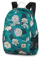 Школьный рюкзак Dakine HANA 26L pualani blue 610934139525 26 л