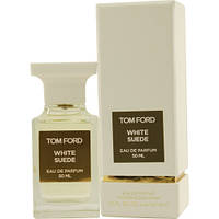 Женская парфюмерная вода Tom Ford White Suede (Том Форд Уайт Сьюд)