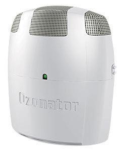 Очищувач повітря ZENET XJ-110