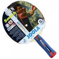 Ракетка для настольного тенниса Joola Chen Smash 53137J