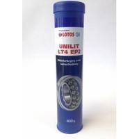 MP-2 Universal Mehrzweckfett / многофункциональная густая смазка 400g