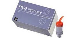 SDI Riva LC набір капсул А2 (45 шт) склоіономерний композит