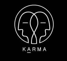 Кальяни Karma Hookah (шахти Карма)