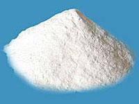 Дихлорантин (1,3-дихлор-5,5-диметилгидантоин)