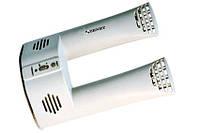 Очиститель-ионизатор воздуха ZENET XJ-300