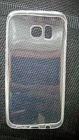 Чохол для Samsung Galaxy S7, фото 1