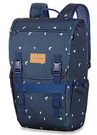 Школьный рюкзак Dakine LEDGE 25L sportsman 610934865301 25 л