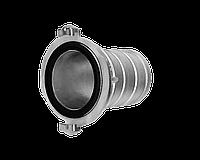 Головка Рукавная Всасывающая-125 (ГРВ-125)