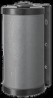 Акустическая система RCS CS-115 S