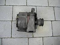 Генератор Audi 80 B4 2.0 16V