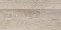 Kronopol Aurum VISION, D-3879  Дуб Лувр