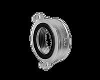 Головка Муфтовая Всасывающая-100 (ГМВ-100)