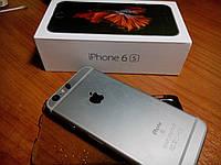 IPhone 6S 64Гб Копия + Подарок!!