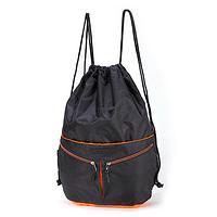 Рюкзаки dolly 332 купить украина купить красивый рюкзак для девочки 6 лет
