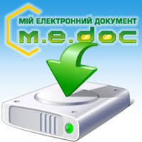 """Ведение бух учета Частный предприниматель, подключение к """"M.E.DOC"""""""