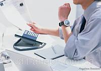 Ведение бух учета для Юридическое лицо, единый налог с НДС (до 3-х штатных сотрудников)
