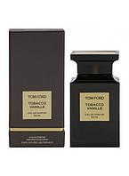 Женская парфюмерная вода Tom Ford Tobacco Vanille (Том Форд Тобакко Ваниль)