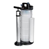 Устройство для замены тормозной жидкости, FG 492/AL