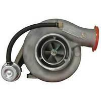 Ford NH Case IH турбокомпрессор J590348, A77906, 87774974, TJ275, TJ325, MX240, STX275