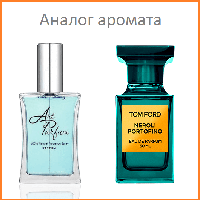 202. Духи 40 мл Neroli Portofino Tom Ford