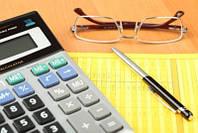 Ведение бух учета для Юридическое лицо, общая система с НДС (до 3-х штатных сотрудников)