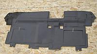 Коврик в багажник Hyundai Tucson, 2005 г.в. 84265-2E010G8