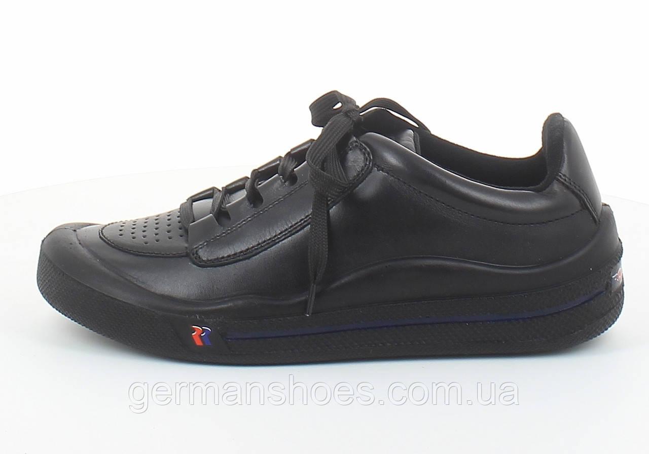 241ff261 Кроссовки мужские Romika 41R03100 - Интернет-магазин обуви