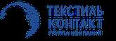 """ООО """"Текстиль-Контакт"""""""