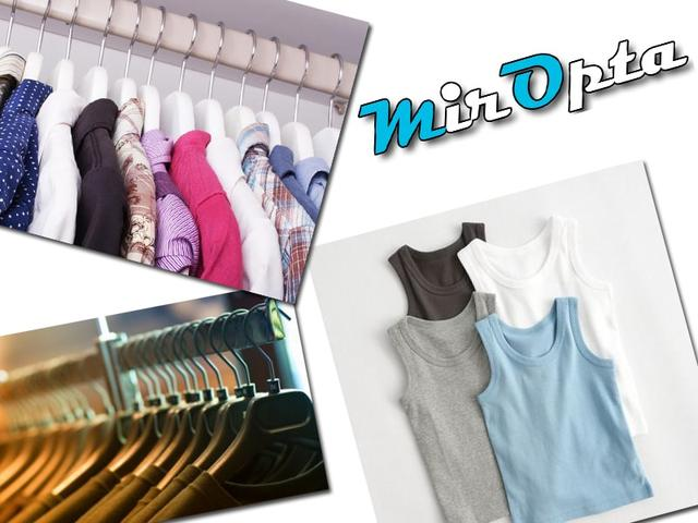 Женские куртки купить оптом Одесса