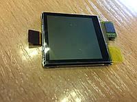 Дисплей для Nokia 6230i.Кат.Extra