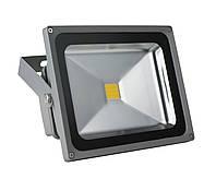Прожектор светодиодный Geen LF-30 (30 Вт), фото 1